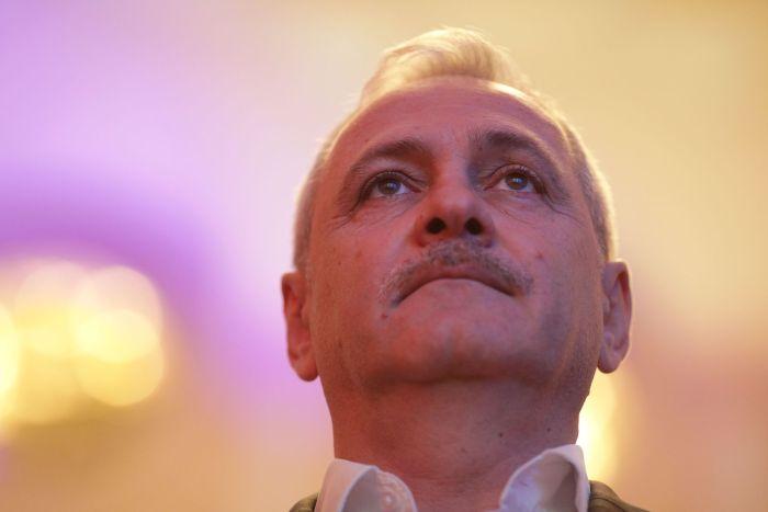 Dragnea va fi schimbat dacă PSD obține sub 25% la Europarlamentare