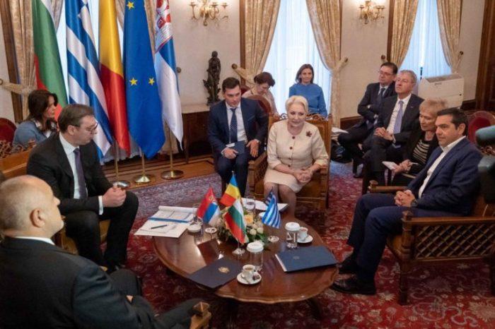 """""""Premierul paralel"""" ales de VioricaDăncilă"""
